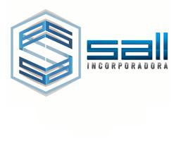SALL Incorporadora